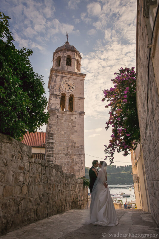 Dubrovnik event weddings photovideo 17