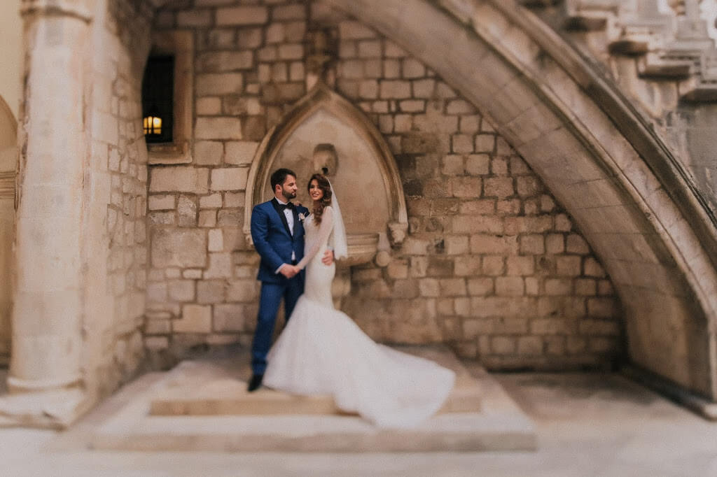 Dubrovnik event weddings photovideo 18