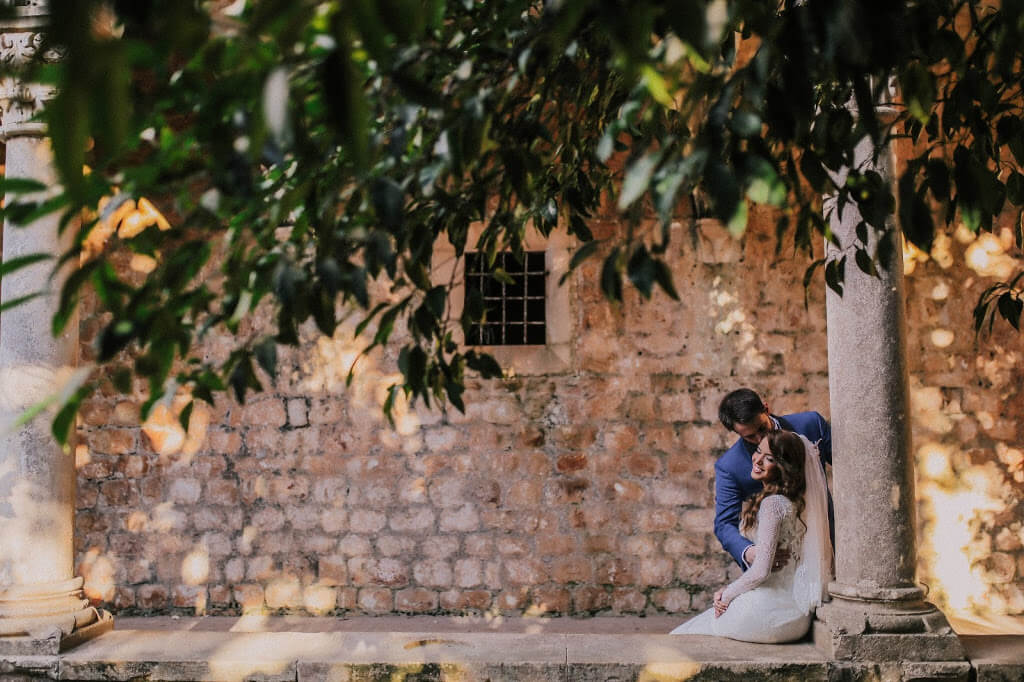 Dubrovnik event weddings photovideo 27