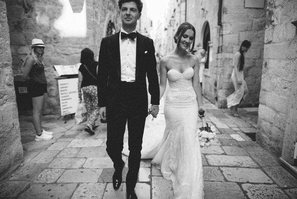 Dubrovnik event weddings photovideo 31