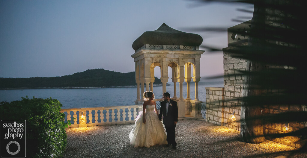 Dubrovnik event weddings photovideo 35