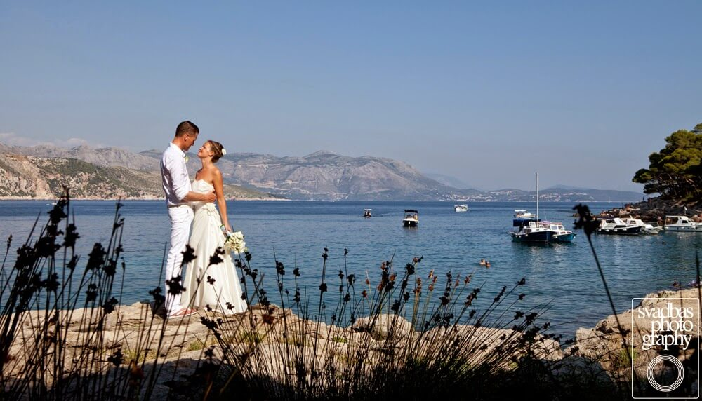 Dubrovnik event weddings photovideo 38