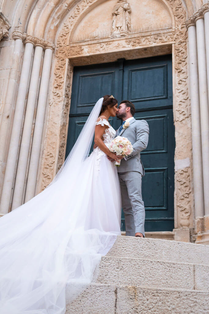 Dubrovnik event weddings photovideo 42