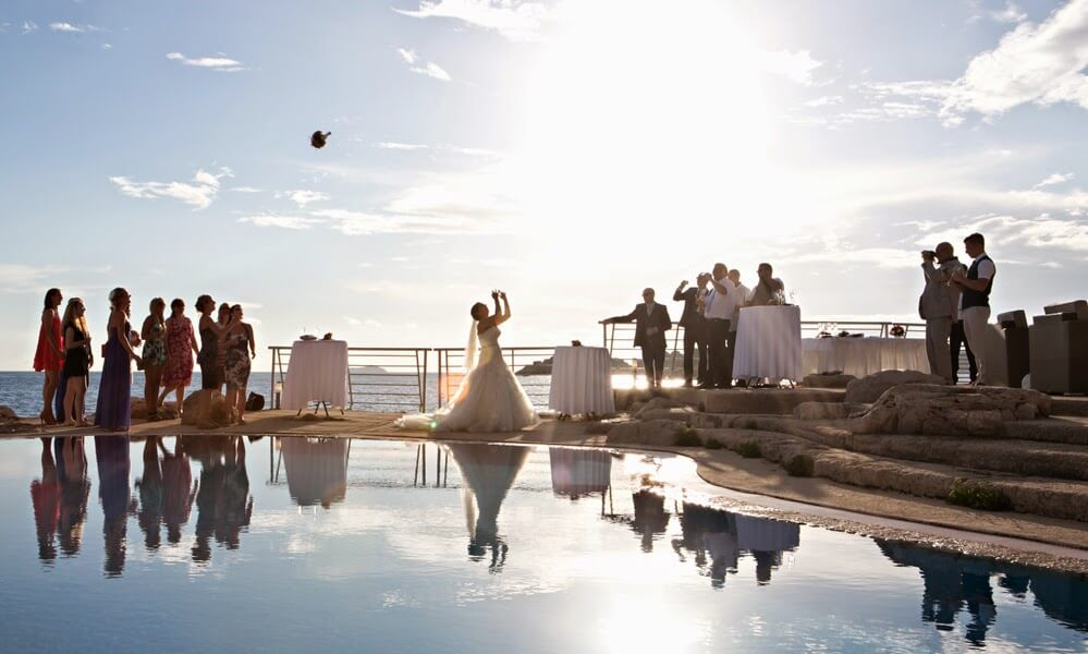 Dubrovnik event weddings photovideo 44