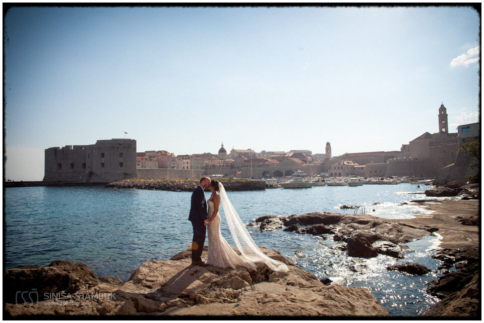Dubrovnik event weddings photovideo 47