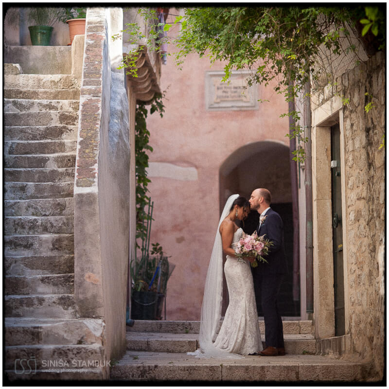 Dubrovnik event weddings photovideo 48