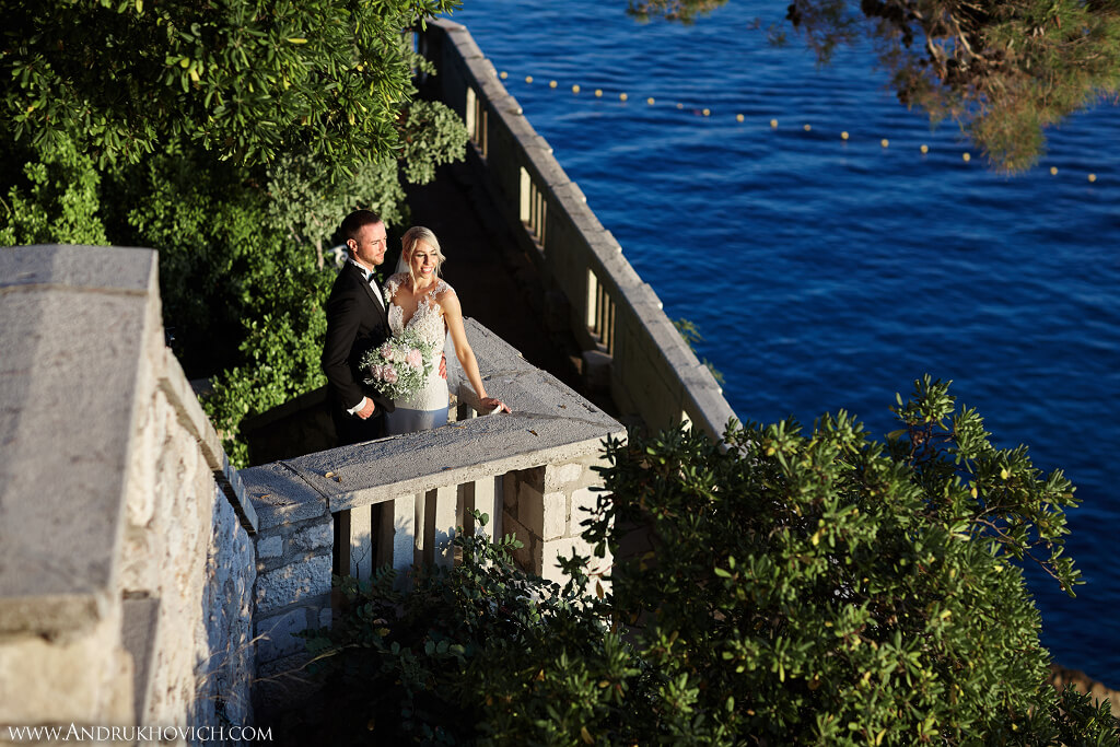 Dubrovnik event weddings photovideo 51