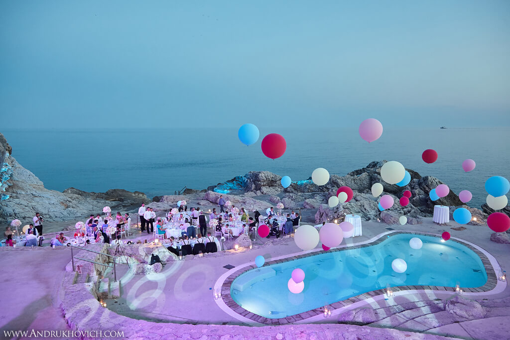 Dubrovnik event weddings photovideo 53