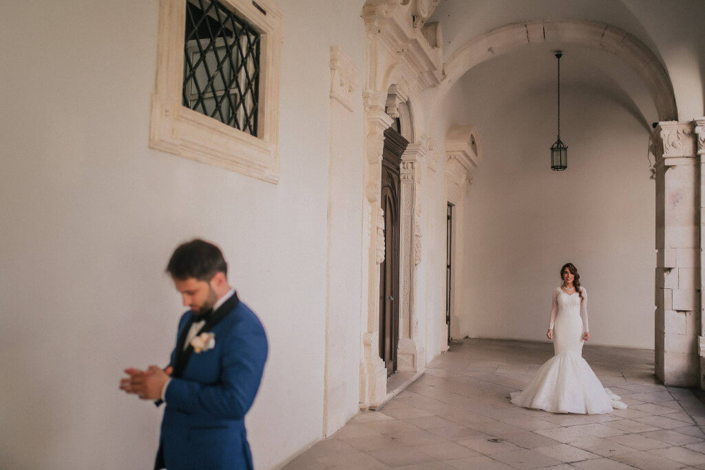 Dubrovnik event weddings photovideo 56