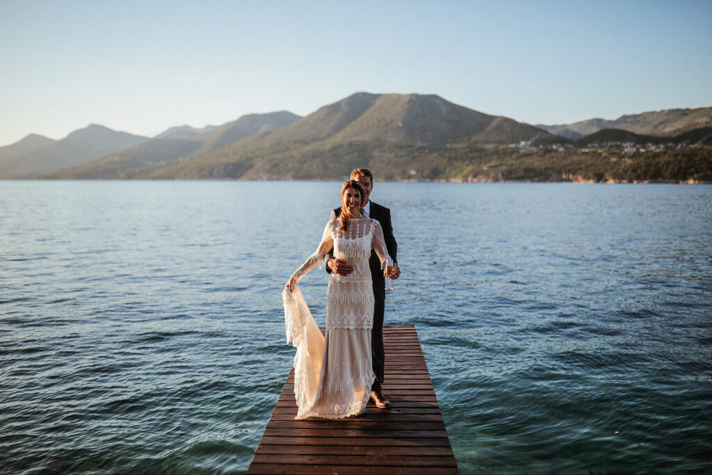 Dubrovnik event weddings photovideo 61