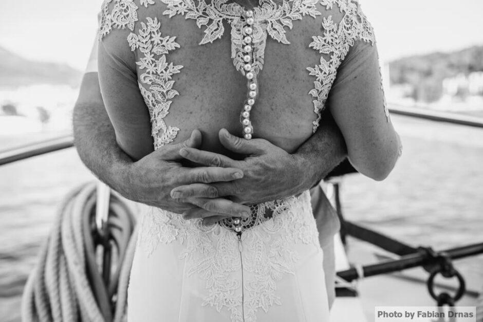 Dubrovnik Event Weddings bring on your wedding dress