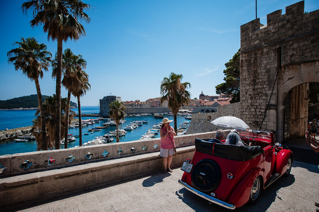 Dubrovnik Event Weddings Lorraine and Kevin 08