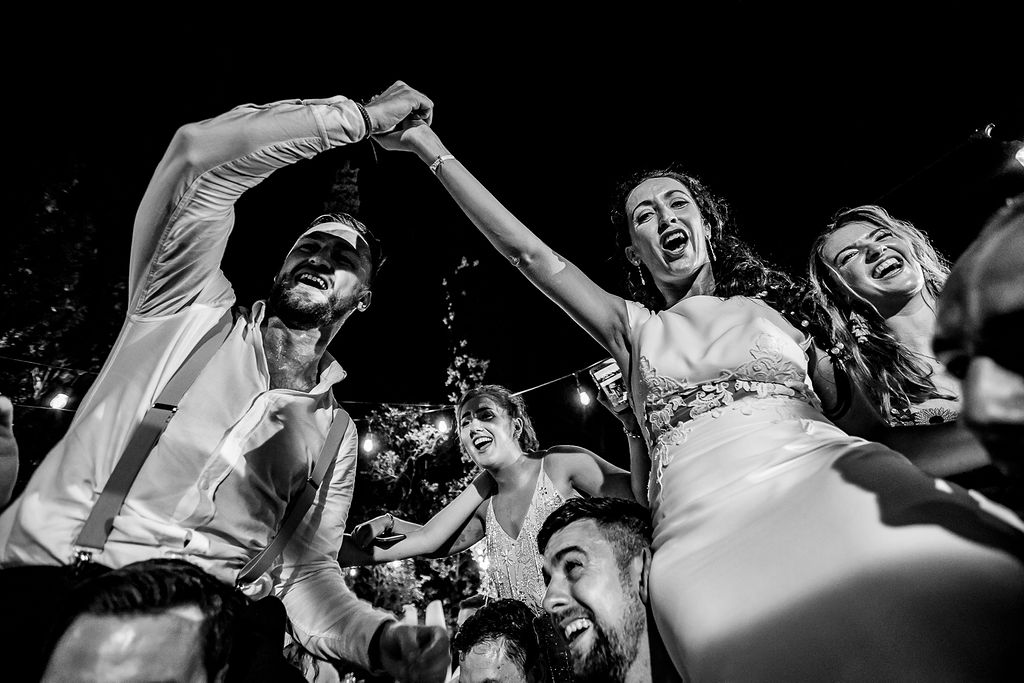 Dubrovnik Event Weddings Lorraine and Kevin 34