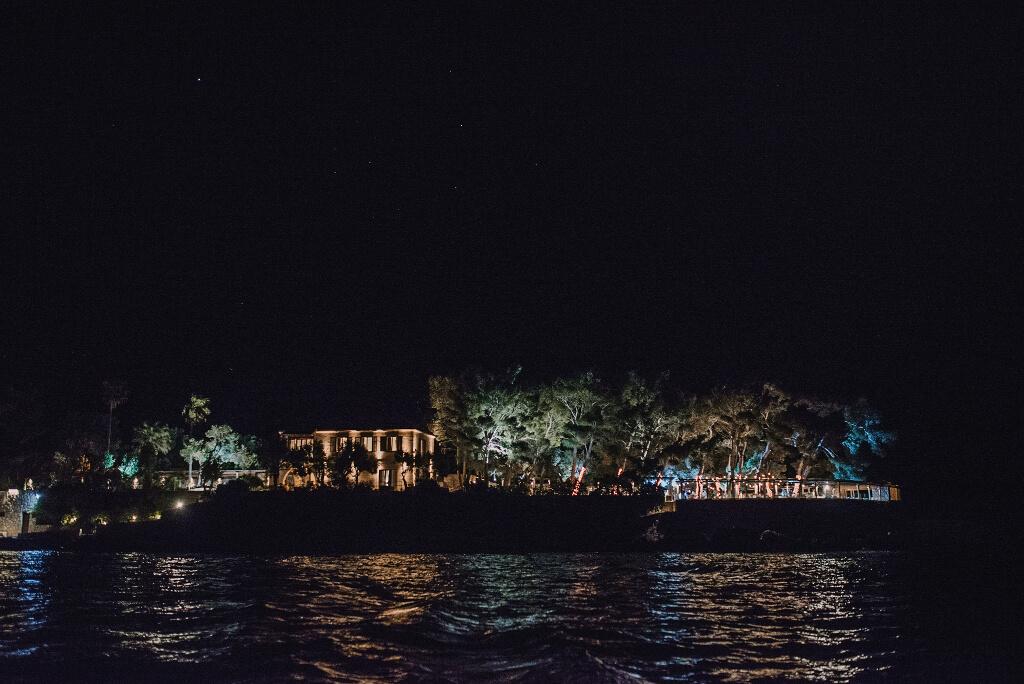 Villa Rose Wedding by Dubrovnik Event 2