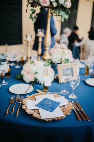 Dubrovnik event Destination wedding trends of 2020