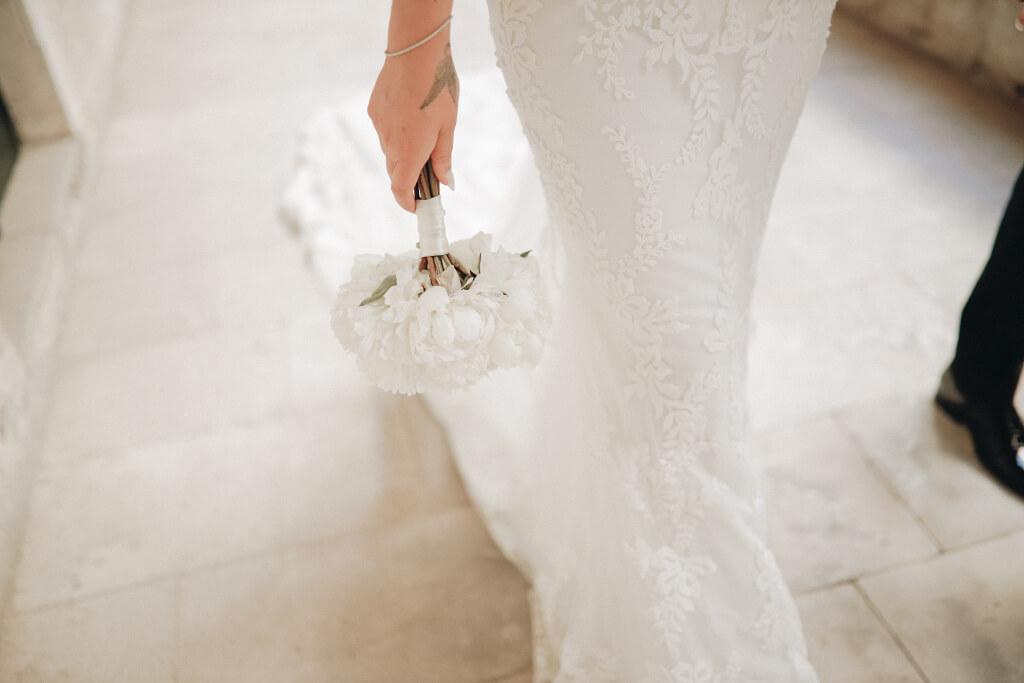 Dubrovnik Event Weddings Danielle and Ryan 17