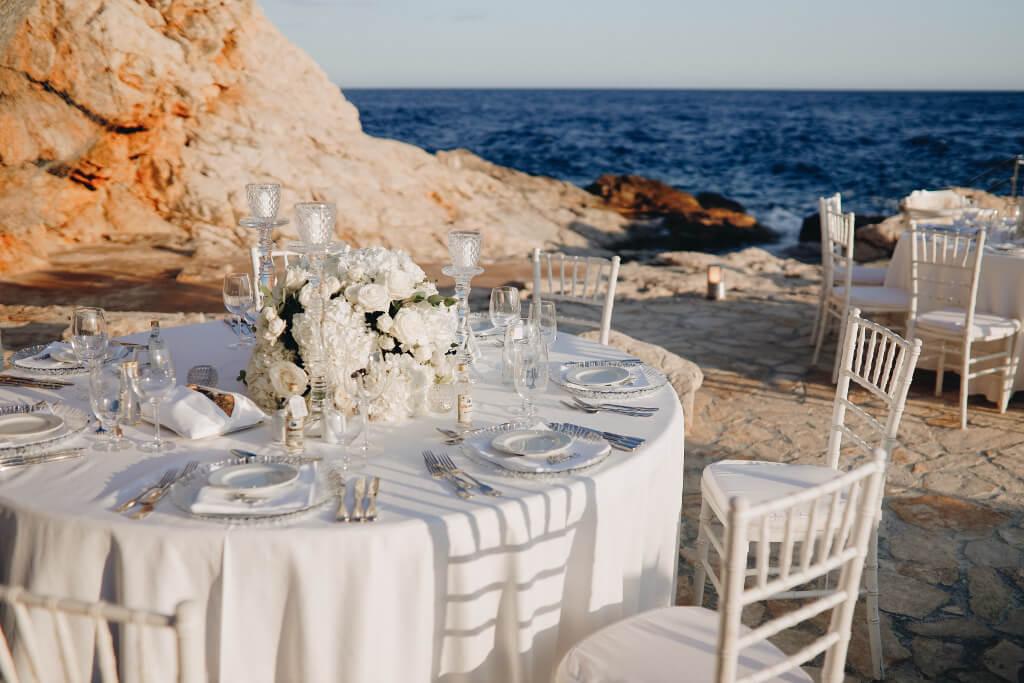 Dubrovnik Event Weddings Danielle and Ryan 32