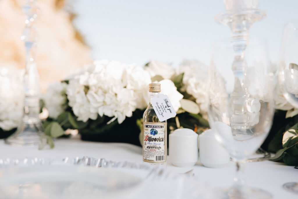 Dubrovnik Event Weddings Danielle and Ryan 33