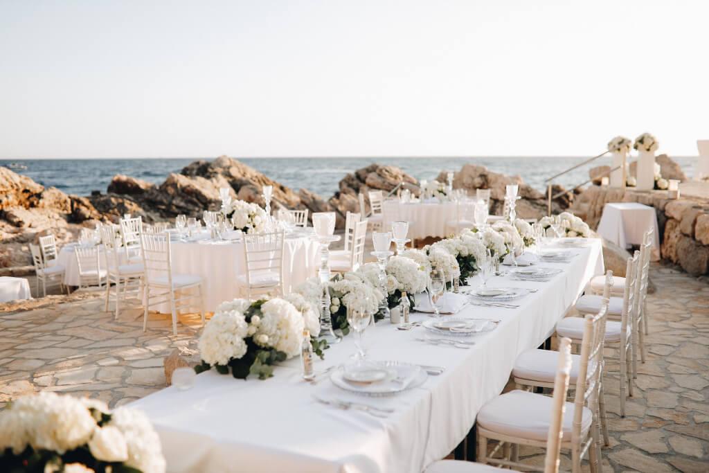 Dubrovnik Event Weddings Danielle and Ryan 34