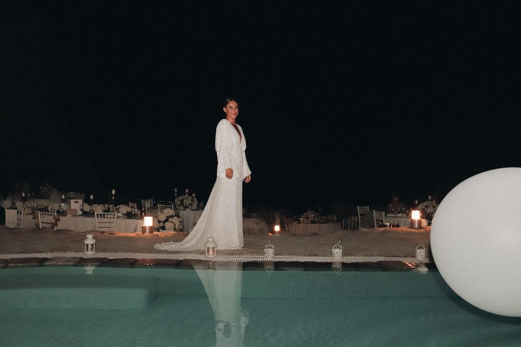 Dubrovnik Event Weddings Danielle and Ryan 40