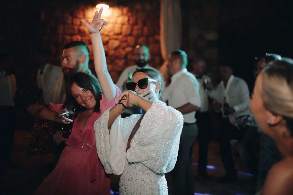 Dubrovnik Event Weddings Danielle and Ryan 42