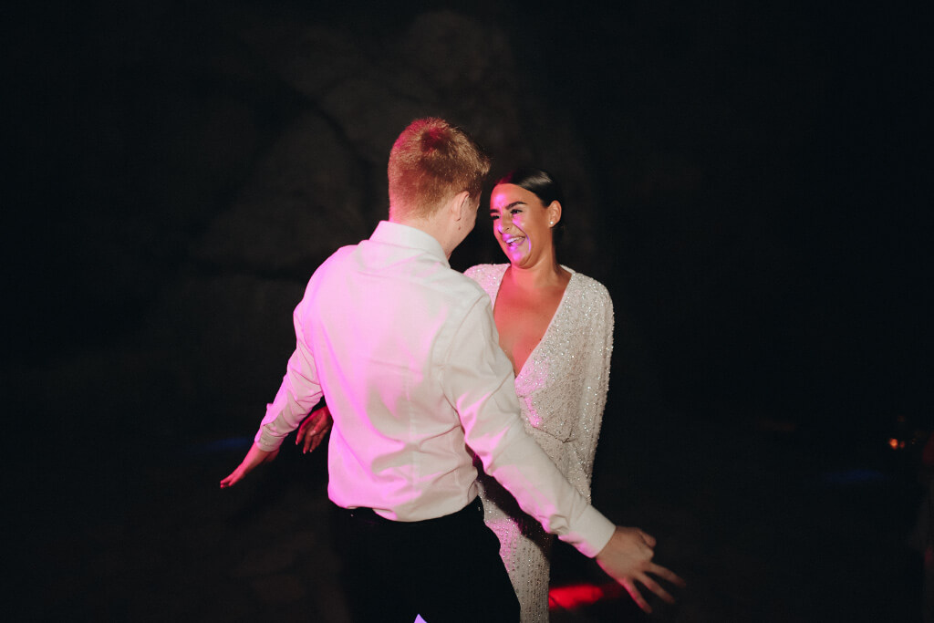 Dubrovnik Event Weddings Danielle and Ryan 43