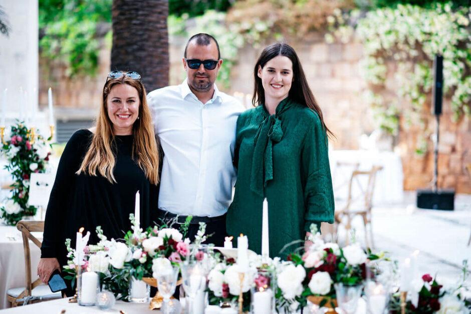 Dubrovnik Event Weddings Weddings in Time of Corona