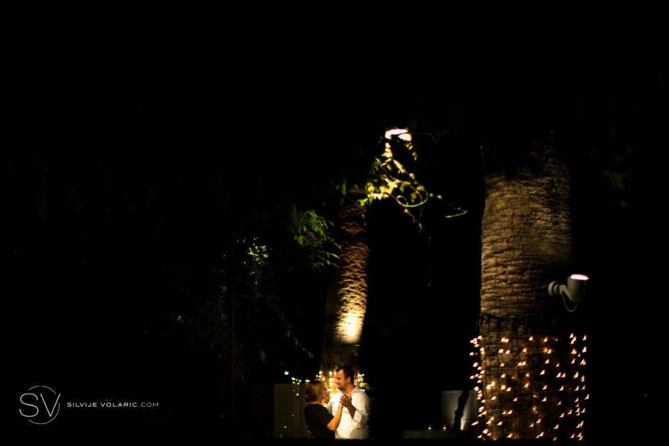 Dubrovnik Wedding COVID November 2020