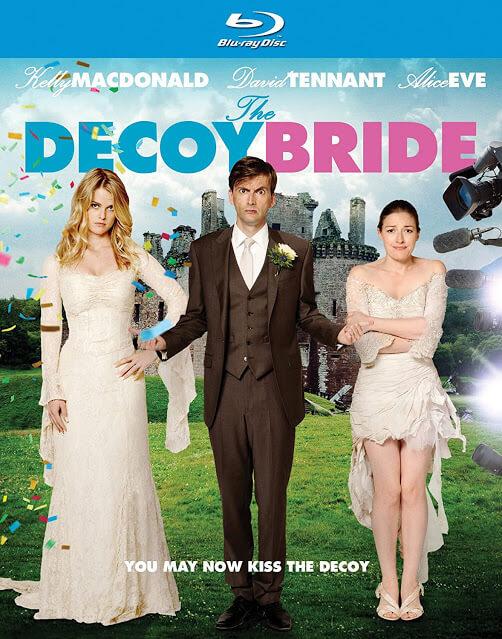 Dubrovnik Event TV weddings Netflix 02