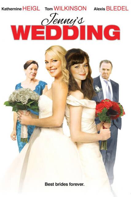 Dubrovnik Event TV weddings Netflix 06