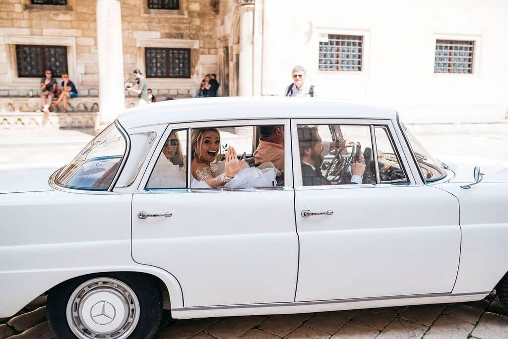 Dubrovnik Event Wedding Janal and Aaron 29