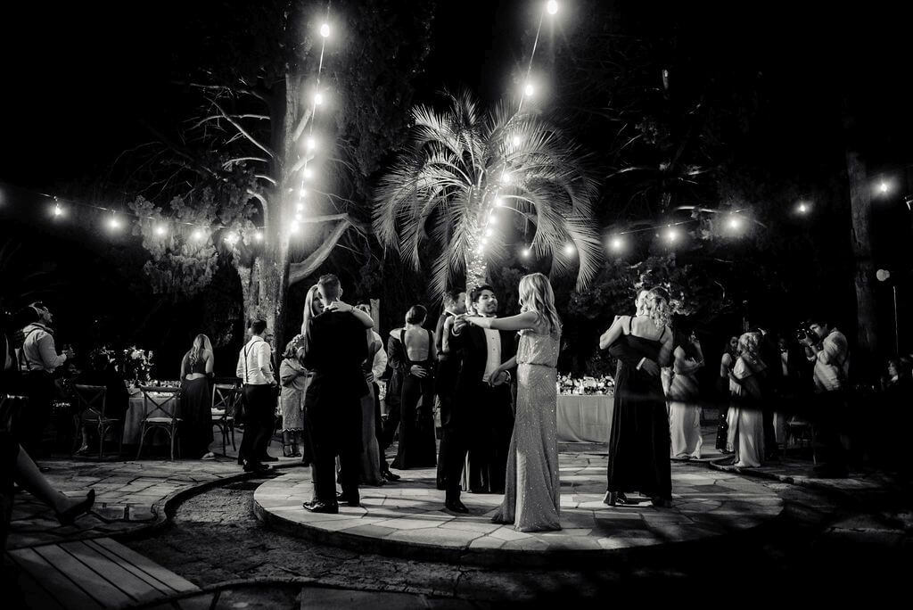 Dubrovnik Event Wedding Janal and Aaron 36