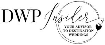 DWP Insider