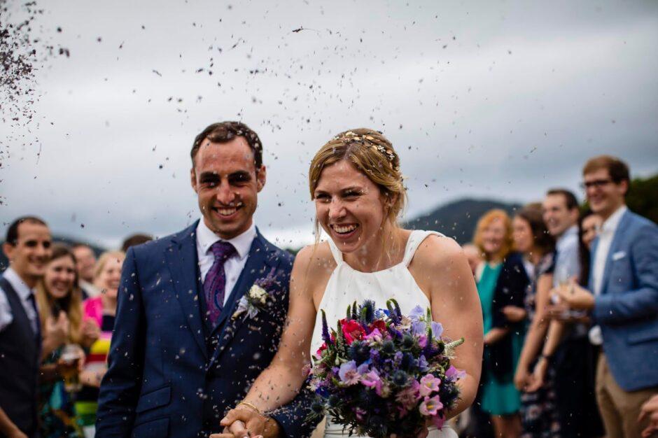 Dubrovnik Event Blog Dubrovnik 2019 Floral Wedding Trends 01