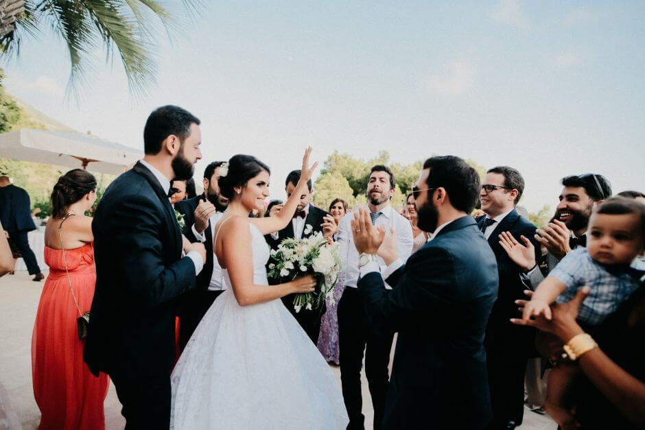 Dubrovnik Event Wedding tips 10 MISTAKES THAT BRIDES MAKE REGULARLY AND HOW TO AVOID THEM 02