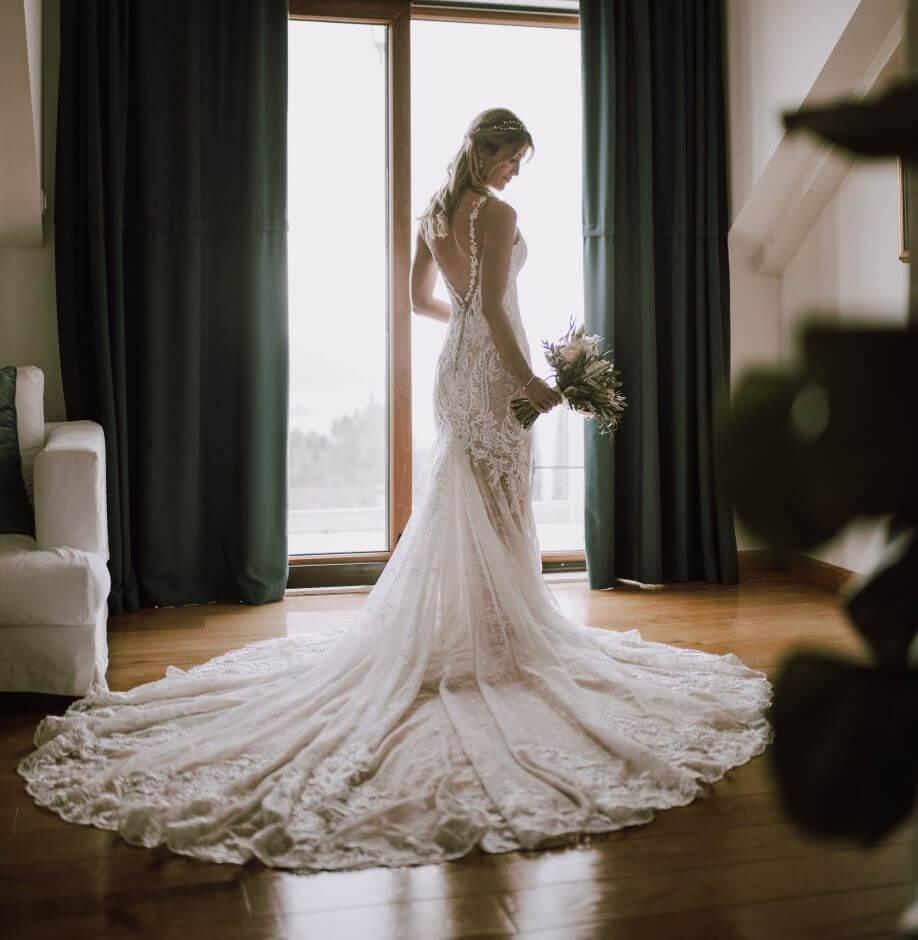 Dubrovnik Event Wedding tips 10 MISTAKES THAT BRIDES MAKE REGULARLY AND HOW TO AVOID THEM 03