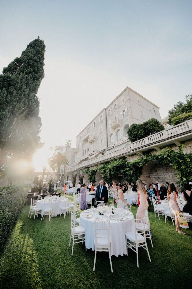 Dubrovnik Event Wedding tips 10 MISTAKES THAT BRIDES MAKE REGULARLY AND HOW TO AVOID THEM 05