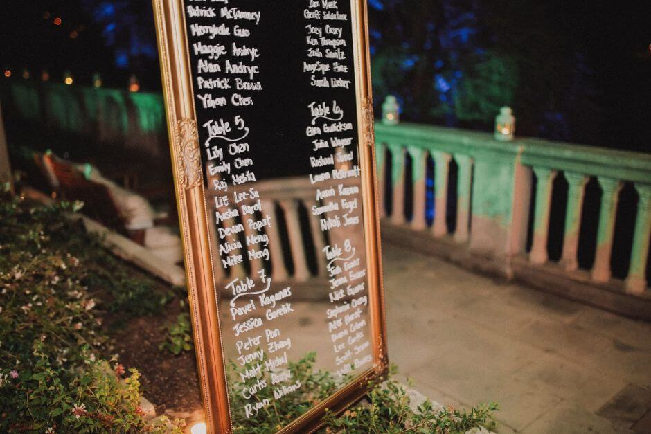 Dubrovnik Event Wedding tips 10 MISTAKES THAT BRIDES MAKE REGULARLY AND HOW TO AVOID THEM 06