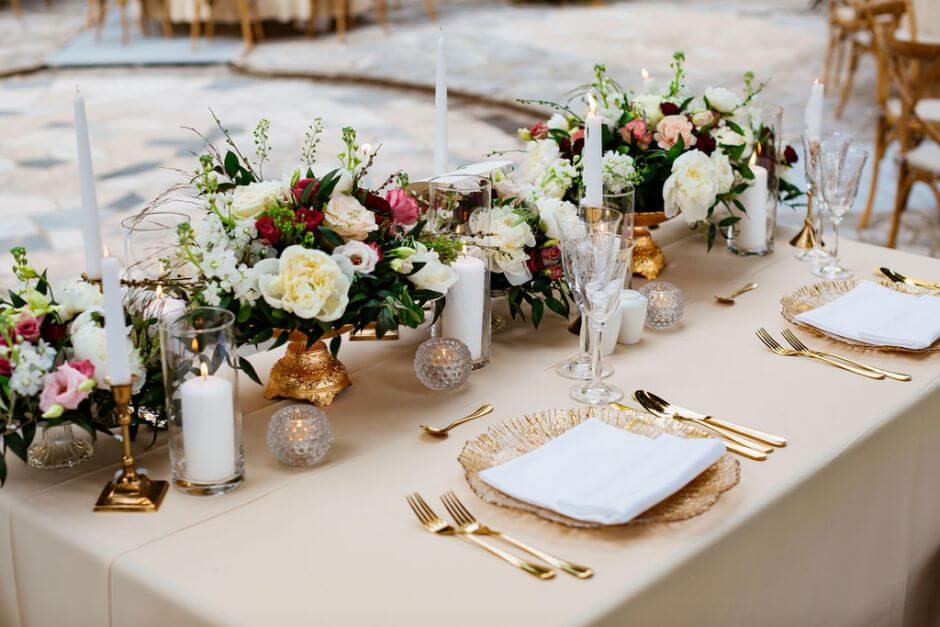 Dubrovnik Event Wedding tips 10 MISTAKES THAT BRIDES MAKE REGULARLY AND HOW TO AVOID THEM 07