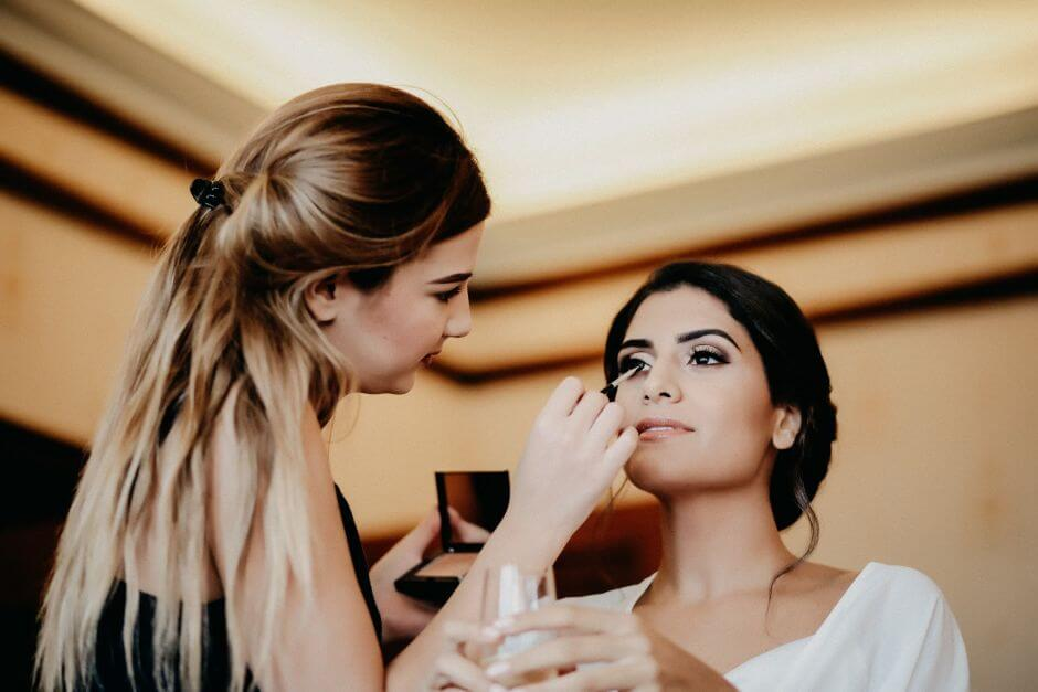 Dubrovnik Event Wedding tips 10 MISTAKES THAT BRIDES MAKE REGULARLY AND HOW TO AVOID THEM 09