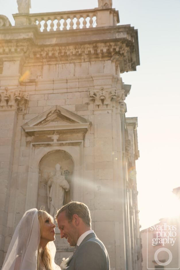 Dubrovnik Event Wedding tips 10 MISTAKES THAT BRIDES MAKE REGULARLY AND HOW TO AVOID THEM 10