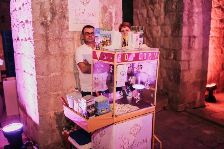 Dubrovnik Event Wedding tips Destination wedding trends of 2020 04