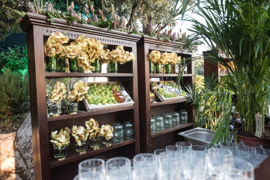 Dubrovnik Event Wedding tips Destination wedding trends of 2020 05