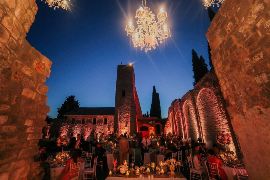 Dubrovnik Event Wedding tips LUXURY IN WEDDINGS 03