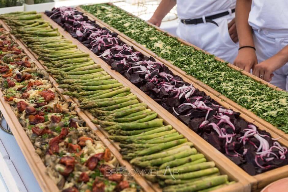 Dubrovnik Event Wedding tips Wedding menu tipstricks 05
