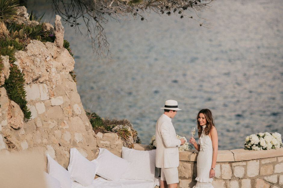 Dubrovnik Evrnt Wedding tips Top 10 frequently forrgotten wedding expenses 03