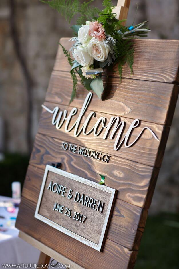 Dubrovnik Evrnt Wedding tips Top 10 frequently forrgotten wedding expenses 04