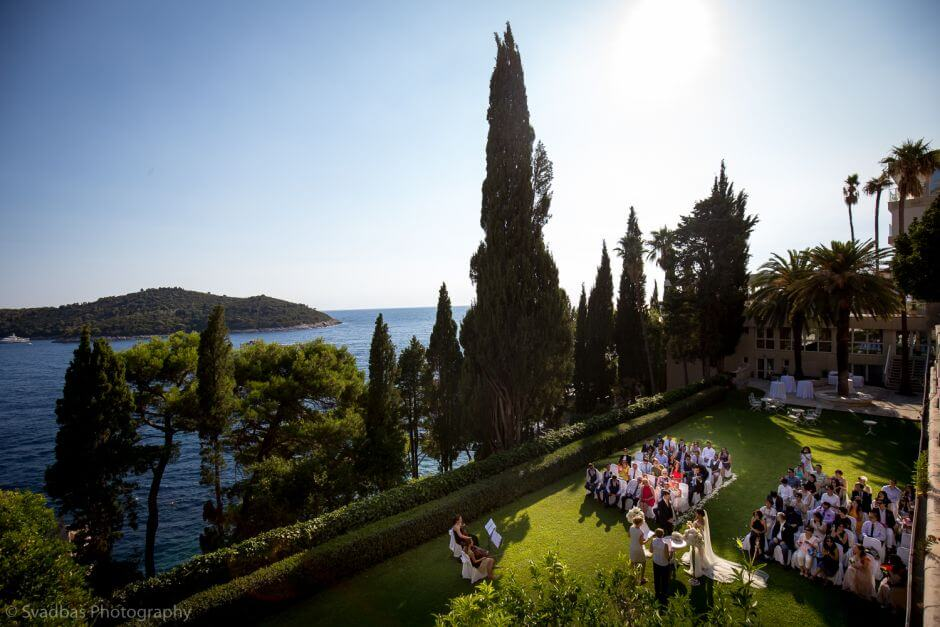 Dubrovnik Evrnt Wedding tips Top 10 frequently forrgotten wedding expenses 06