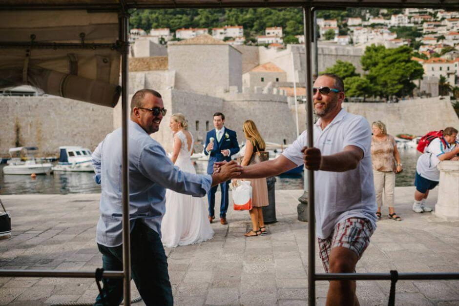 Dubrovnik Evrnt Wedding tips Top 10 frequently forrgotten wedding expenses 10