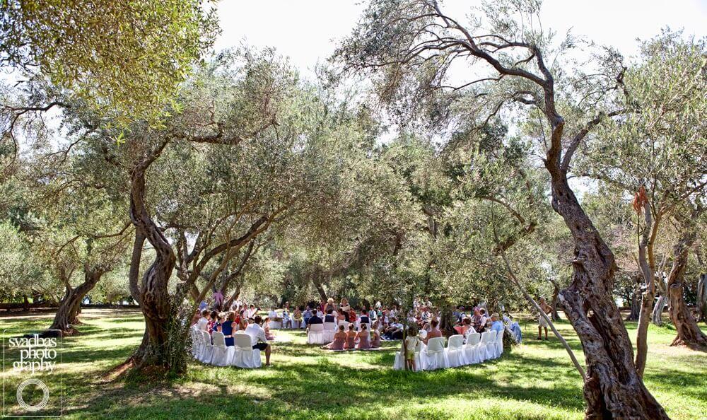 Dubrovnik Event Dubrovnik Wedding Ceremony Venues Lokrum Island 03